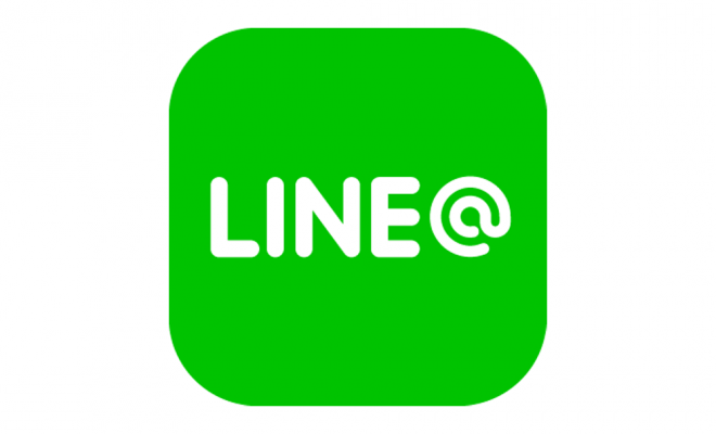 lineat_logo